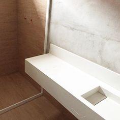 1000 images about cosentino worktops on pinterest - Silestone blanco zeus precio ...