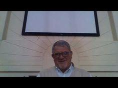 Romeine 8 Lewe deur die Gees! - YouTube Youtube, Youtube Movies