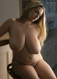 """curvy-round-girls: """"browse, hook up, get laid! """""""