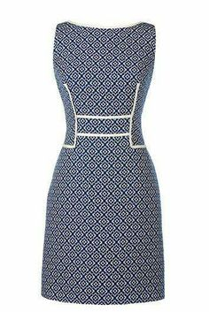 Fashion ideas on womens african fashion 389 Chic Dress, Classy Dress, Classy Outfits, Dress Up, African Print Dresses, African Fashion Dresses, African Dress, Casual Dresses, Short Dresses