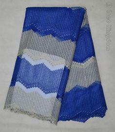 African-Net-Lace-Fabric-8309-3       https://www.lacekingdom.com/