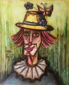 11 best nancy lund art images lund nancy dell olio fine art rh pinterest com