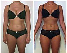 5 2 Diet Plan, Diet Meal Plans, Under 300 Calories, 500 Calories, Fast Metabolism Diet, Metabolic Diet, Hcg Diet, 500 Calorie Meal Plan, 500 Calorie Diets