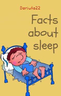 #wattpad #altele Crezi ca somnul e doar un mijloc de odihna? Cum ar fi daca ai afla ca in timp ce dormi...