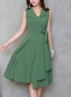 Latest fashion trends in women's Dresses. Shop online for fashionable ladies' Dresses at Floryday - your favourite high street store. Best Prom Dresses, Trendy Dresses, Simple Dresses, Cute Dresses, Casual Dresses, Short Dresses, Summer Dresses, Sleeveless Dresses, Elegant Dresses