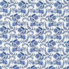 Moody Blues - Cloud9 Fabrics