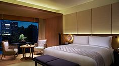 Ritz Carlton,Kyoto