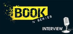 Ça y est! Le dernier épisode de la Saison 1 de la Série « Lacan et la boîte de Mouchoirs» de Chris Simon a été publié vendredi dernier sur Booknseries et, avec elle, la porte…