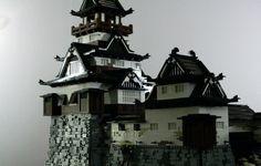 Afbeeldingsresultaat voor japan lego