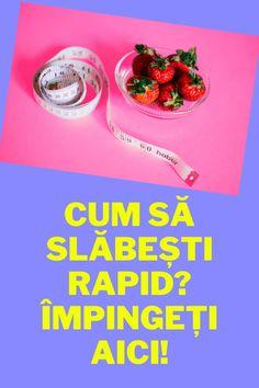 cea mai rapida si usoara dieta)