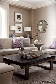 Beautiful Living Room Decorations Living Rooms Decoration