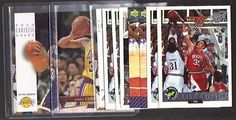 nice (10) DOUG CHRISTIE NBA Basketball Rookie Lot - UPPER DECK FLEER SKYBOX - For Sale View more at http://shipperscentral.com/wp/product/10-doug-christie-nba-basketball-rookie-lot-upper-deck-fleer-skybox-for-sale/