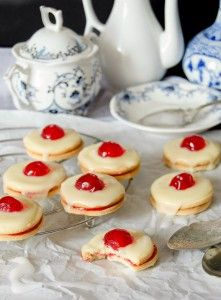 empire biscuits-1-4b