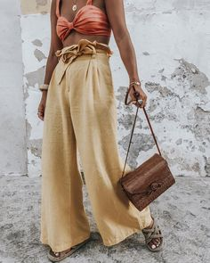 Estas son las 13 prendas de la colección de otoño de Zara que toda fashionista desea
