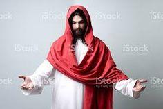 Resultado de imagem para MEN WITH AN IMAGE LIKE JESUS