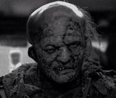 Jason Voorhees unmasked: Freddy vs Jason Mrs Voorhees, Jason Voorhees, Slasher Movies, Freddy Krueger, Friday The 13th, Artist, Horror Films, Frankenstein, Michael Myers