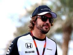 Fernando Alonso: 'Radio clampdown not good for Formula 1'