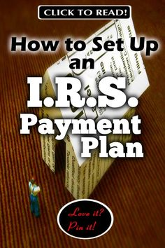How to Use Form 9465 Instructions for Your IRS Payment Plan Tax Payment Plan, Evil Pictures, Tax Help, Income Tax, Investing Money, Finance Tips, Personal Finance, Budgeting, About Me Blog