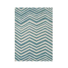 Chandra Rugs Davin 2580 Rug ($554) ❤ liked on Polyvore featuring home, rugs, plush wool rug, pile rug, zig zag area rug, zig zag rug and plush area rugs