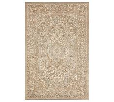 13 Vintage Style Rugs Ideas In 2021 Rugs Area Rugs Vintage