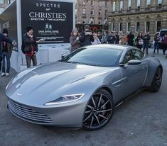 Best Genesis Coupe Images On Pinterest In Rolling Carts - Aston martin genesis