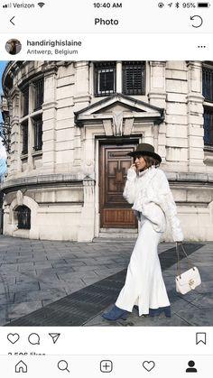 Europe Outfits, Belgium, Wedding Dresses, Fashion, Bride Dresses, Moda, Bridal Gowns, Fashion Styles