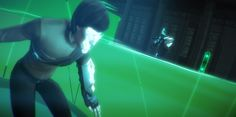 With 1m Sales For 'Thomas Was Alone', Bithell Launches 'Volume' Trailer Ahead of E3