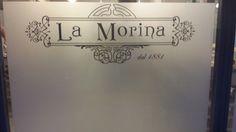 """Un invito ad una cena """"Bio"""" #biologico #lamorina http://angieclausblog.com/2014/09/03/invito-ad-una-cena-bio-da-la-morina/"""
