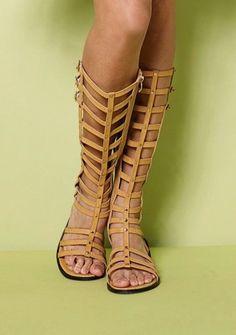 leto! #modino_sk #summer #modino_style #gladiatorshoes #sandals #style #fashion