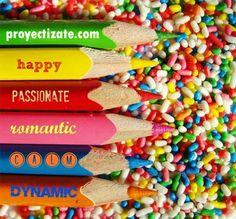 Con #Pasión #felicidad #ilusión #viralidad #pasión #humanidad y #compañerismo http://www.proyectizate.com http://www.araceligisbert.com http://www.inmobiliariabancaria.com http://www.doncomparador.com