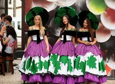 Madeira Wine Festival/Touristic Events/Madeira Island/Funchal City
