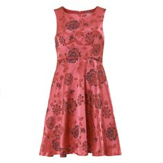 There's a dress for every occasion at TK Maxx. Shop women's dresses from cocktail & printed to more casual dresses for ladies. Casual Dresses, Summer Dresses, Tk Maxx, Designer Dresses, Spring Summer, Pearl, Street Style, Colour, Lady
