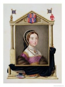 An article on Katherine Howard, her step-grandmother the Duchess of Norfolk, and the scandalous goings-on at Norfolk house, by Marilyn Roberts on The Anne Boleyn Files: http://www.theanneboleynfiles.com/16894/katherine-howard-the-duchess-and-norfolk-house-by-marilyn-roberts/#