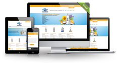 Beautiful web design  headquartered in Greenville, SC  http://www.cohesivewebdesigns.com