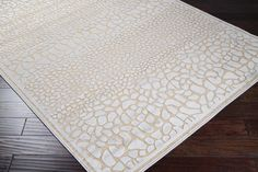 BSL-7111: Surya | Rugs, Pillows, Art, Accent Furniture