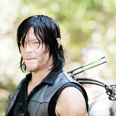 """Episode 510: The Walking Dead: Them """
