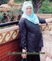 Hijab Mom Preggo Koleksi foto hijab mom preggo. #hijab #mom #preggo #hijabmom #hijabpreggo #mompreggo http://www.mbahonline.com/search/label/preggo