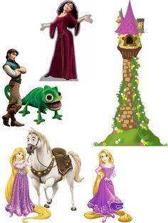 Princess Zelda, Disney Princess, Disney Characters, Fictional Characters, Aurora Sleeping Beauty, Stickers, Tangled, Handmade Crafts, Cakes