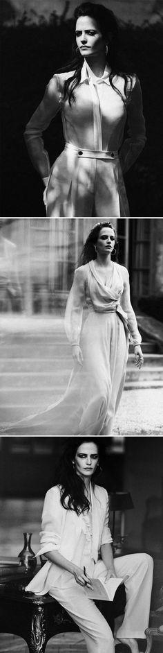 Eva Green Actress Eva Green, Miss Green, Bond Girls, Hollywood, Casino Royale, French Actress, Famous Women, Mannequins, Sensual