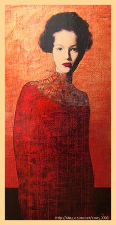 By Richard Burlet