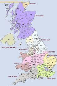 Area codes uk http://www.thetelephonecodes.com/