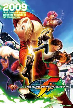 132 Meilleures Images Du Tableau Snksnk Vs Capcom Games Fighting