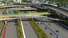 THE Napthine Government sensationally considered increasing tolls on CityLink and East Link, and introducing tolls on the Eastern Freeway and Tullamarine Freeway, in order to make the $6.8 billion East West Link financially viable.