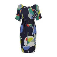 3d8d1852026c5a Steps  jurk  wehkamp  groen  damesmode  fashion