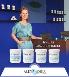 #nickol_russia #alexandria #alexandria_professional #epilation #sugaring