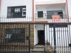 Casa Grande en Magdalena del Mar, limite con San Isidro