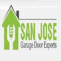 San Jose Garage Door Broken Springs Repair and Maintenance Looking for best Broken Garage Door Spring Repair or Replacement services ? Call San Jose Garage Door Expert at (844) 334-6848. We provide other garage door services like Garage Door Opener Repair and Maintenance, Installation etc. Call now and fix an appointment with our experts. San Jose Garage Door Experts ready to serve you 24*7 on single call. http://www.sanjosegaragedoorexperts.com/repair/broken-garage-door-springs.html