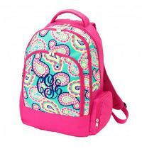 OGIO Backpack Monogrammed Personalized, Monogrammed Backpack, Personalized  Backpack, Gift ideas for Employees,