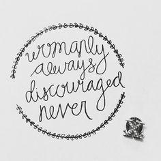 #chiomegasymphony #womanlyalways Chi Omega Symphony, Sorority, Iowa, Words, Instagram, Horse
