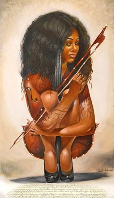"""""""The Viofem"""" 